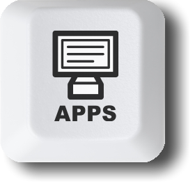 front-button-apps